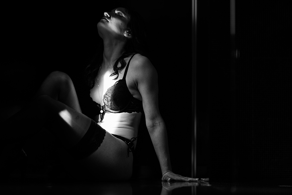 Arnaud Chapelle photgraphe normandie boudoir femme studio domicile (11)