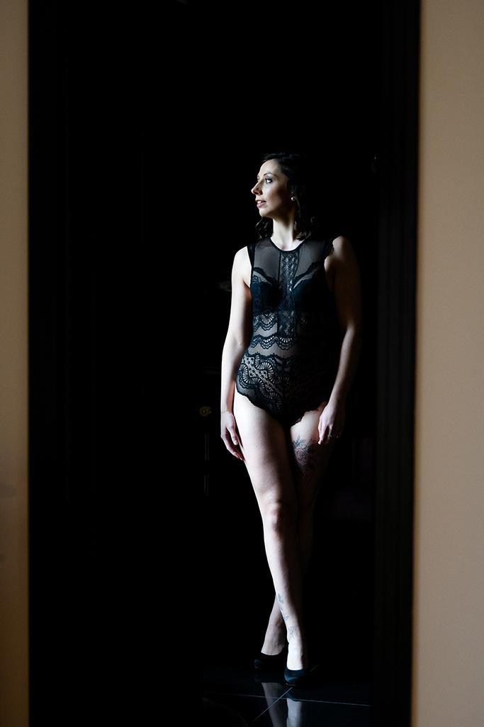 Arnaud Chapelle photgraphe normandie boudoir femme studio domicile (12)