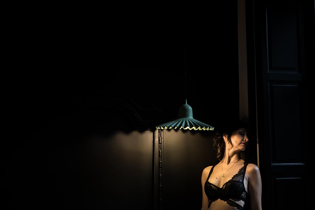 Arnaud Chapelle photgraphe normandie boudoir femme studio domicile (14)