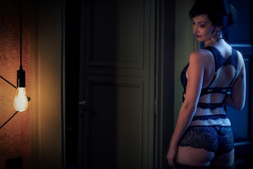 Arnaud Chapelle photgraphe normandie boudoir femme studio domicile (3)