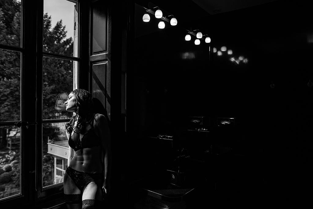 Arnaud Chapelle photgraphe normandie boudoir femme studio domicile (8)