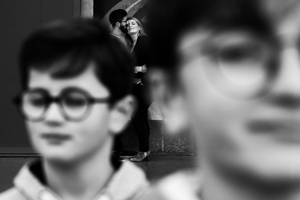 Arnaud Chapelle photographe Normandie seance photo portrait professionel studio exterieur enfants famille (12)