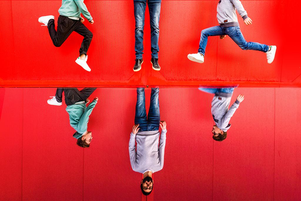 Arnaud Chapelle photographe Normandie seance photo portrait professionel studio exterieur enfants famille (2)