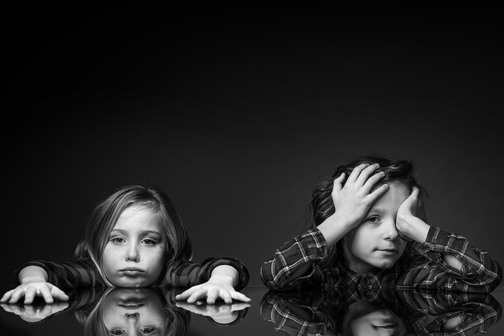 Arnaud Chapelle photographe Normandie seance photo portrait professionel studio exterieur enfants famille (21)