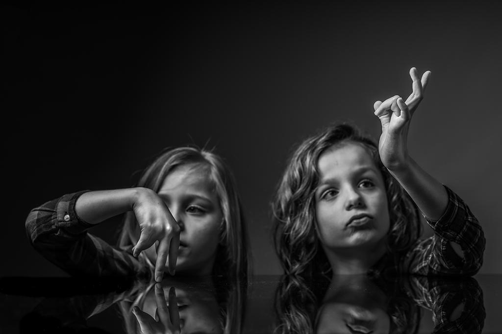 Arnaud Chapelle photographe Normandie seance photo portrait professionel studio exterieur enfants famille (22)
