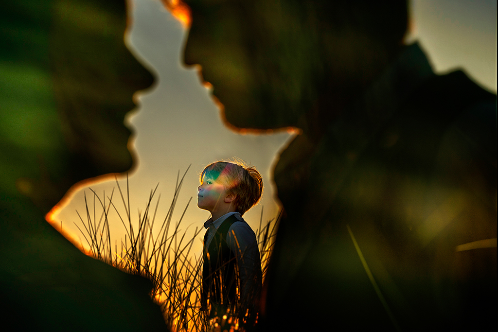 Arnaud Chapelle photographe Normandie seance photo portrait professionel studio exterieur enfants famille (4)