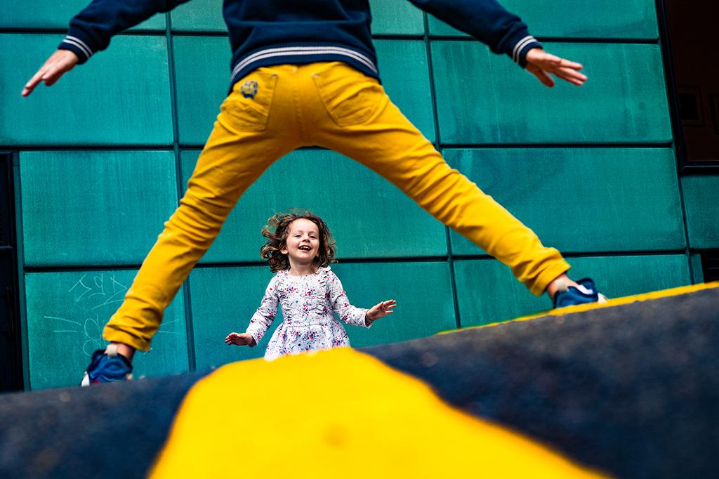 Arnaud Chapelle photographe Normandie seance photo portrait professionel studio exterieur enfants famille (5)