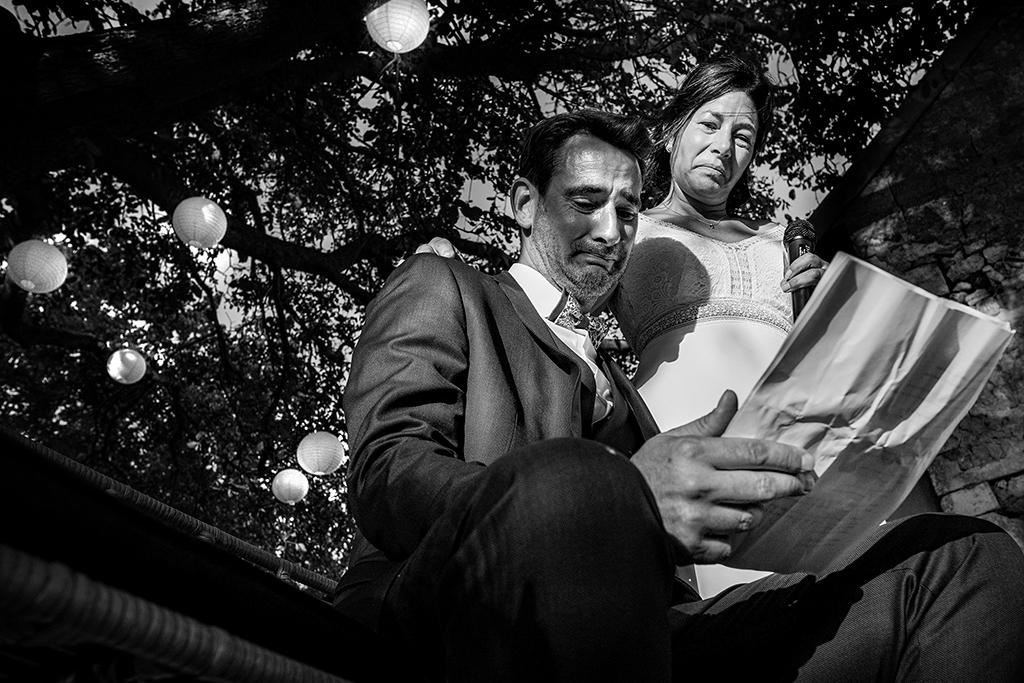 Arnaud Chapelle photographe mariage normandie manche (12)