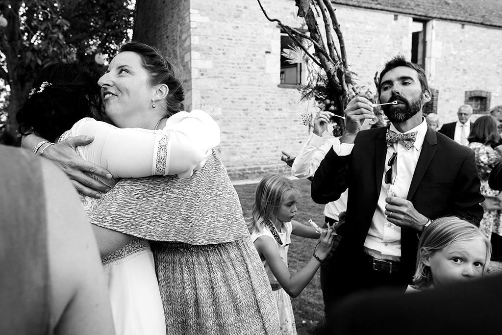 Arnaud Chapelle photographe mariage normandie manche (13)