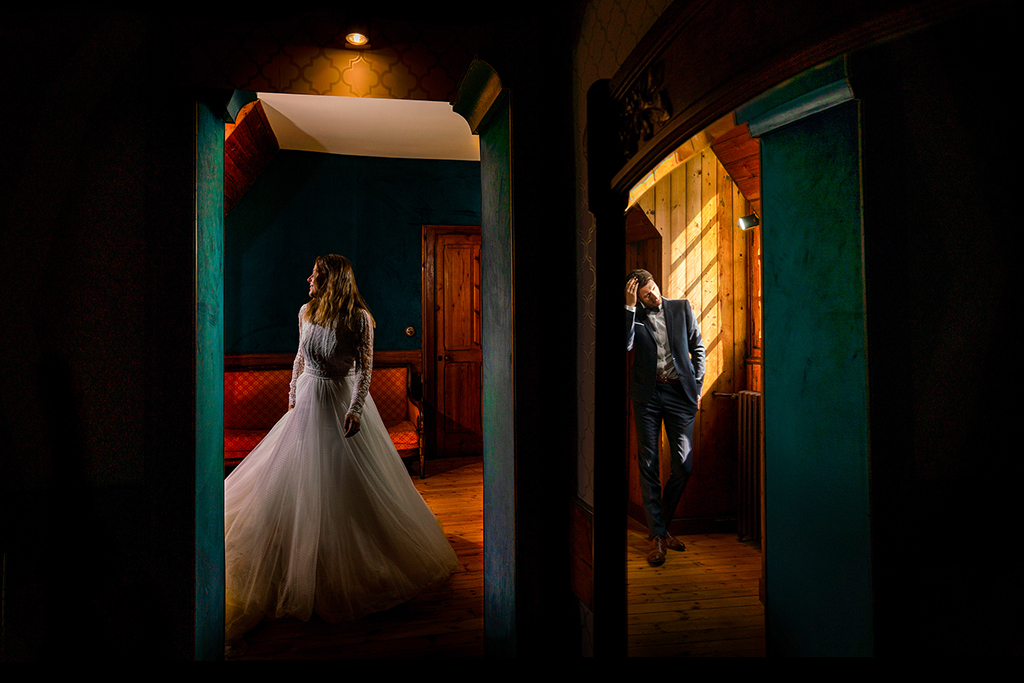 Arnaud Chapelle photographe mariage normandie manche (15)