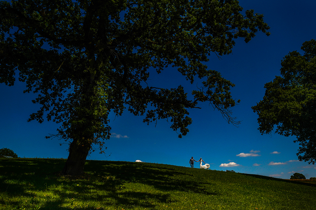 Arnaud Chapelle photographe mariage normandie manche (16)