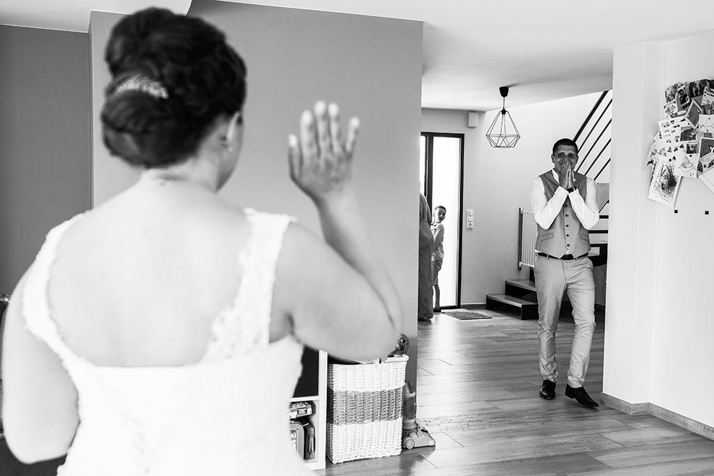 Arnaud Chapelle photographe mariage normandie manche (17)