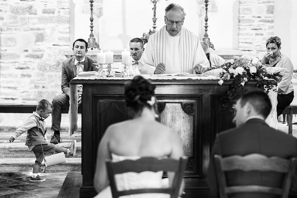Arnaud Chapelle photographe mariage normandie manche (20)