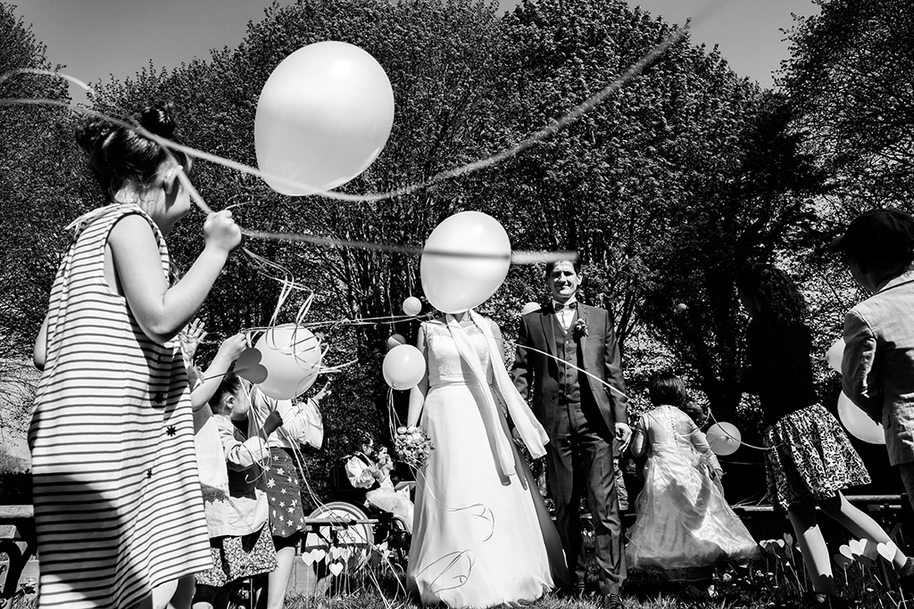 Arnaud Chapelle photographe mariage normandie manche (21)