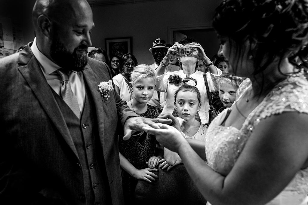Arnaud Chapelle photographe mariage normandie manche (22)