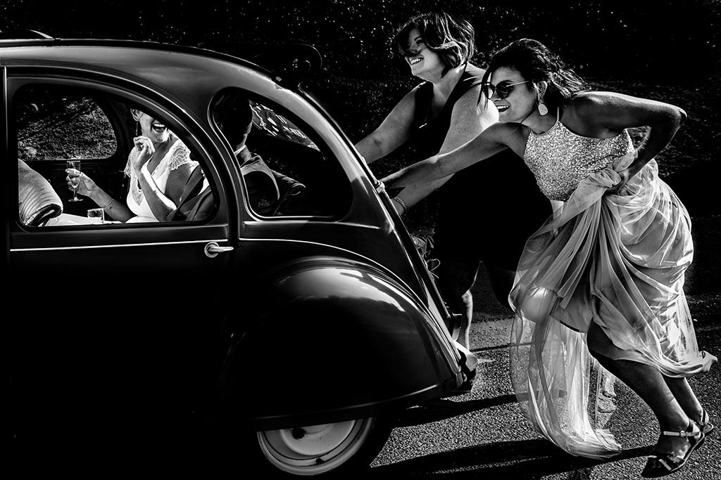 Arnaud Chapelle photographe mariage normandie manche (26)
