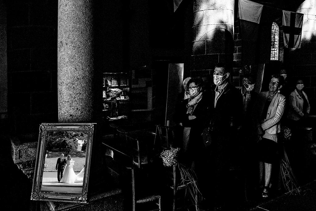 Arnaud Chapelle photographe mariage normandie manche (30)