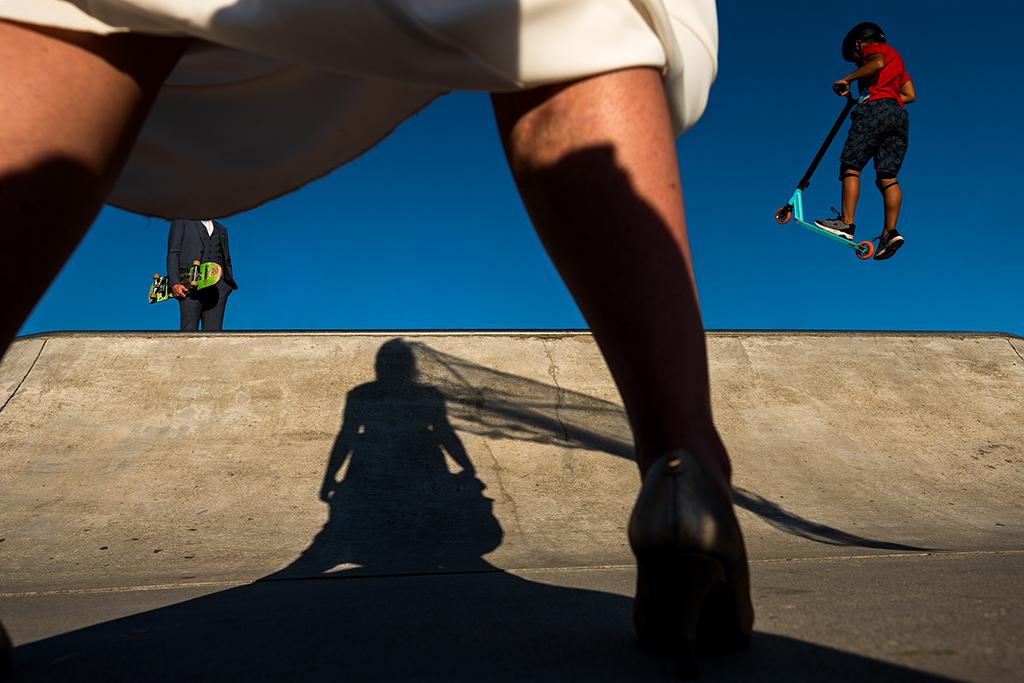 Arnaud Chapelle photographe mariage normandie manche (33)