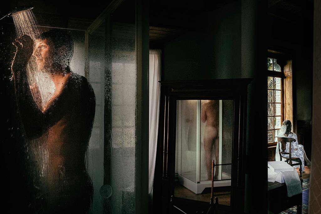 Arnaud Chapelle photographe mariage normandie manche (34)