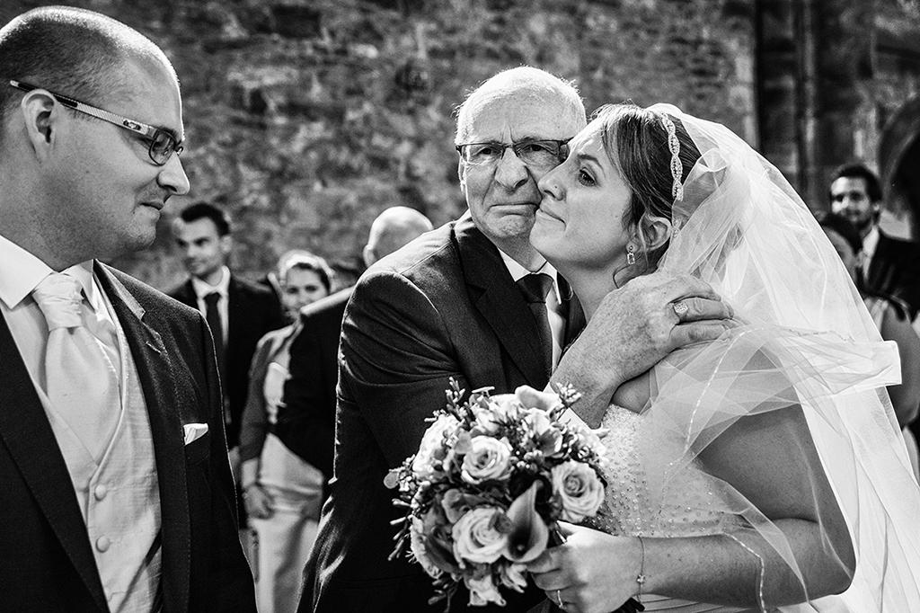 Arnaud Chapelle photographe mariage normandie manche (35)