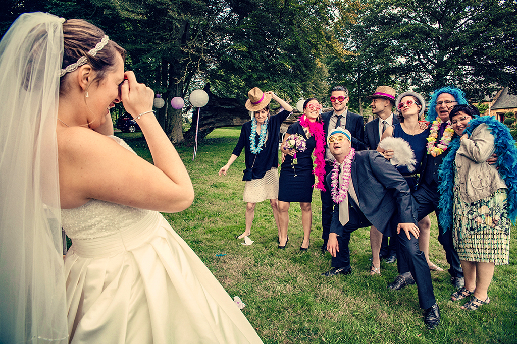 Arnaud Chapelle photographe mariage normandie manche (36)