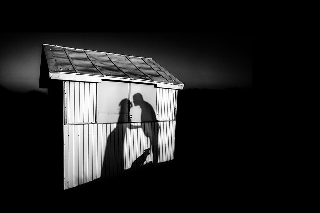 Arnaud Chapelle photographe mariage normandie manche (44)