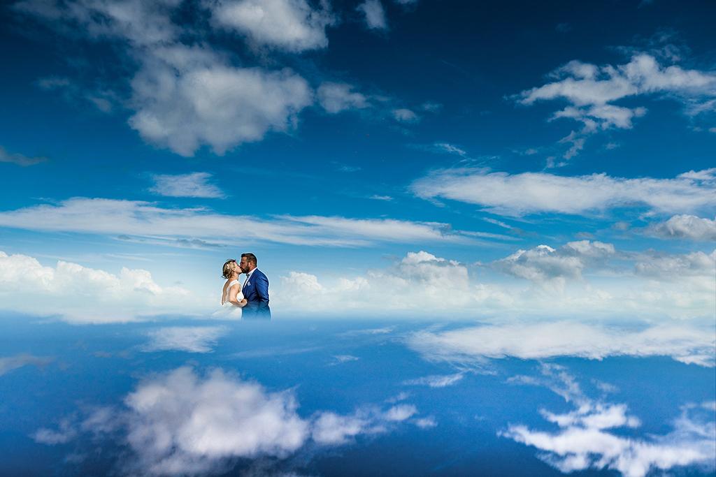 Arnaud Chapelle photographe mariage normandie manche (45)