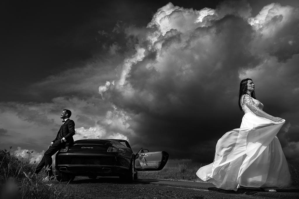 Arnaud Chapelle photographe mariage normandie manche (49)