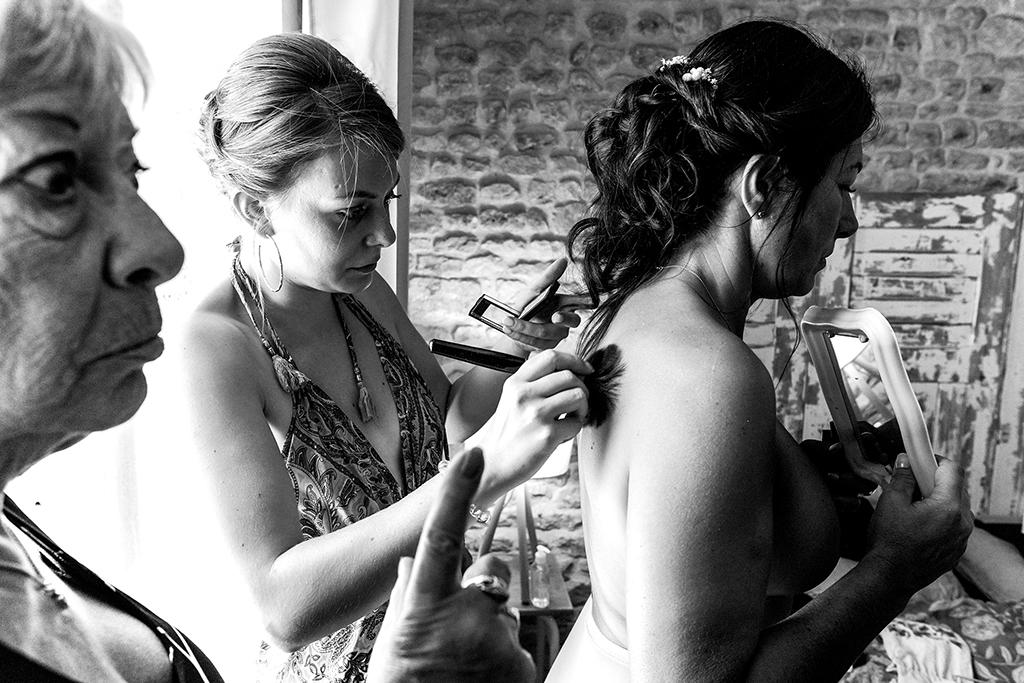 Arnaud Chapelle photographe mariage normandie manche (51)