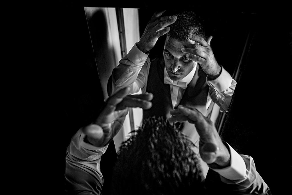 Arnaud Chapelle photographe mariage normandie manche (53)