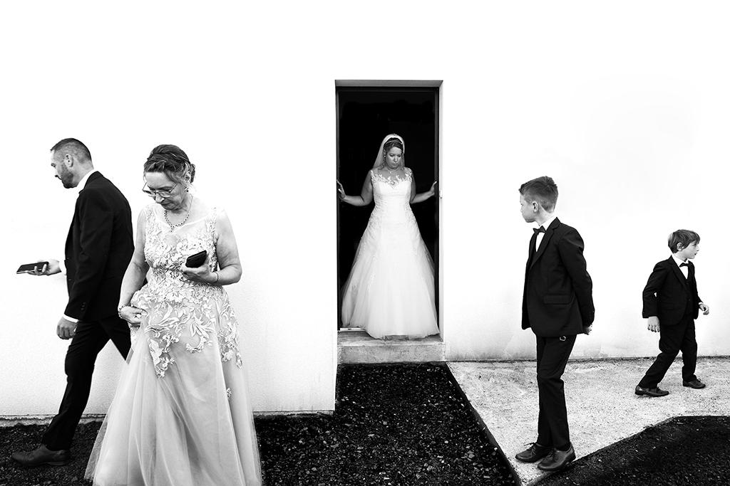 Arnaud Chapelle photographe mariage normandie manche (54)