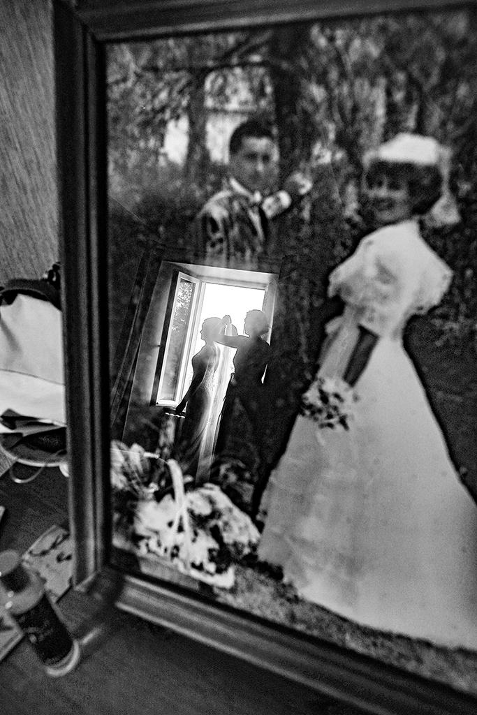 Arnaud Chapelle photographe mariage normandie manche (55)