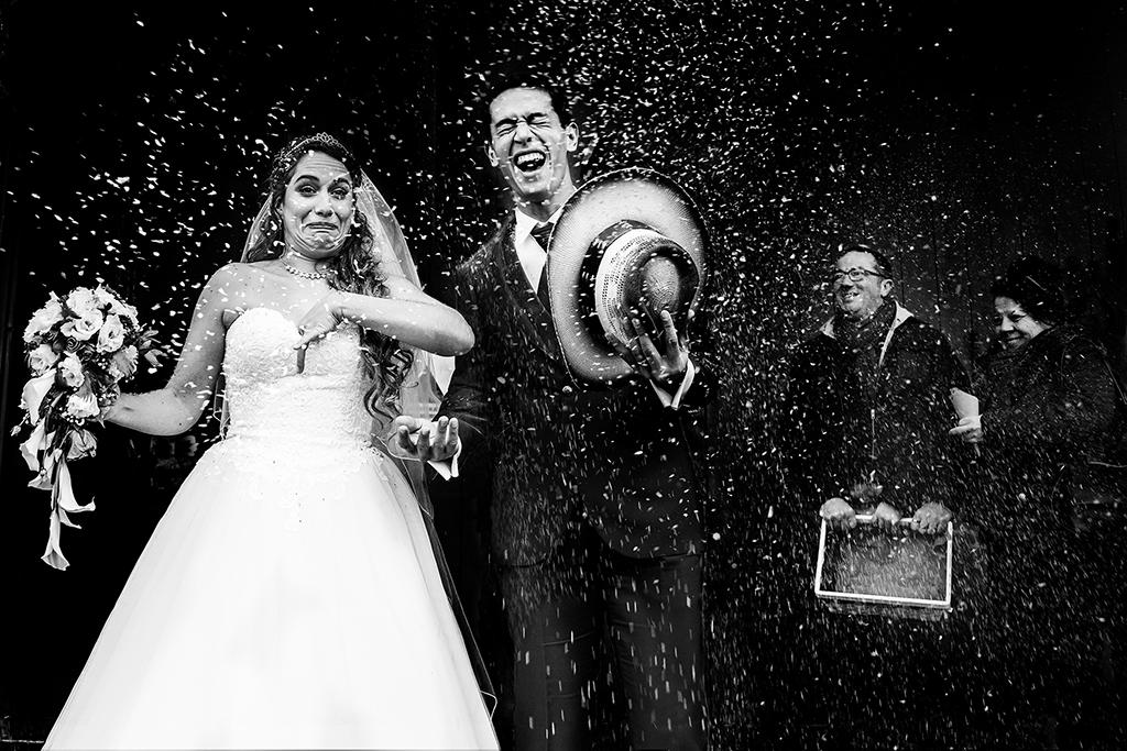 Arnaud Chapelle photographe mariage normandie manche (57)