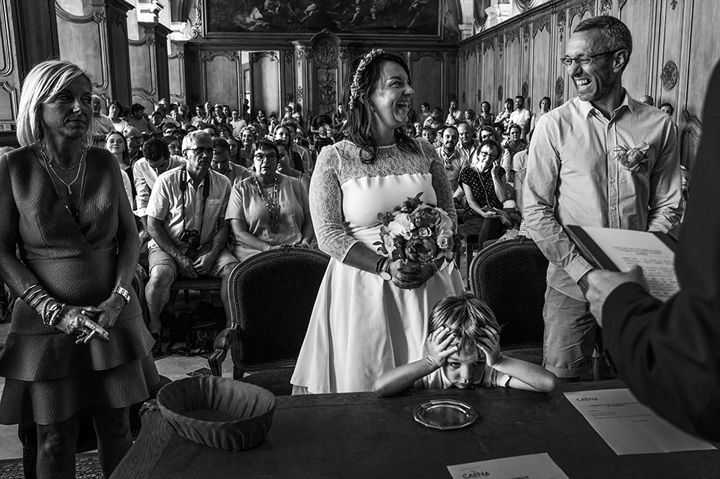 Arnaud Chapelle photographe mariage normandie manche (6)