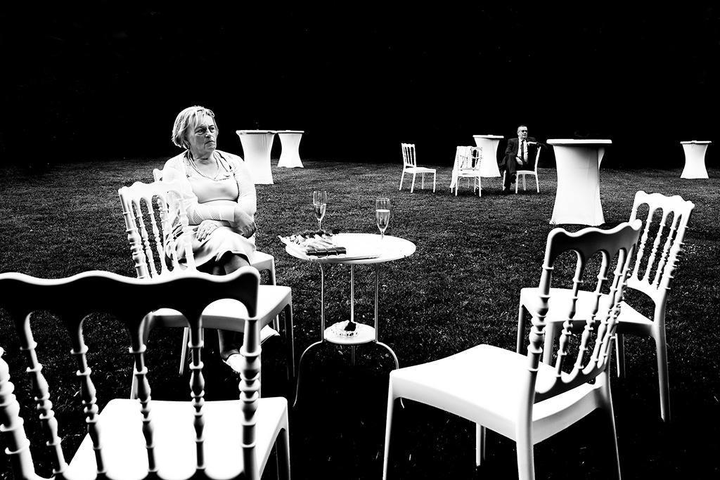 Arnaud Chapelle photographe mariage normandie manche (60)
