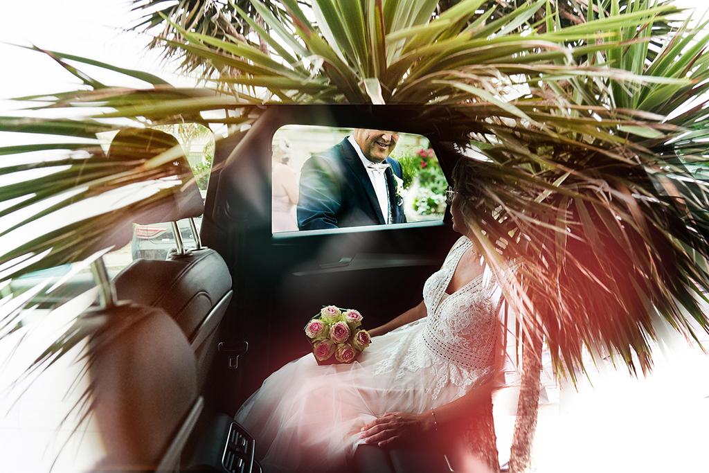 Arnaud Chapelle photographe mariage normandie manche (61)