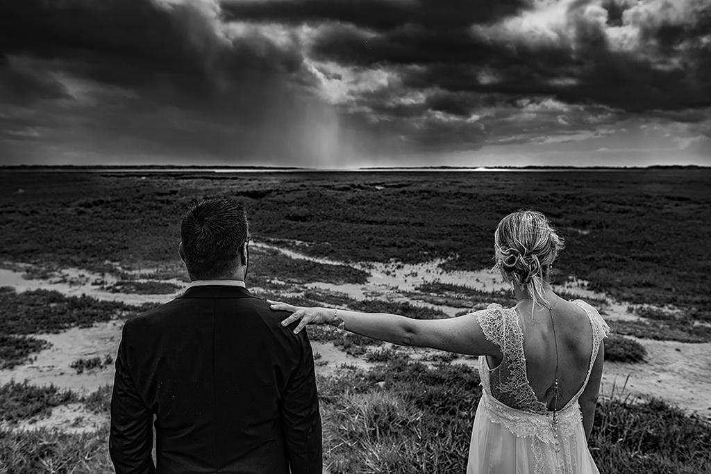 Arnaud Chapelle photographe mariage normandie manche (65)