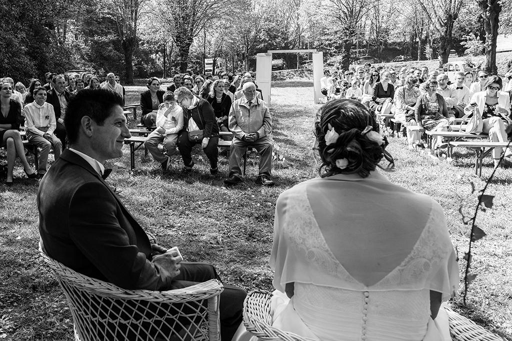 Arnaud Chapelle photographe mariage normandie manche (66)