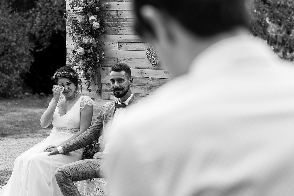 Arnaud Chapelle photographe mariage normandie manche (67)
