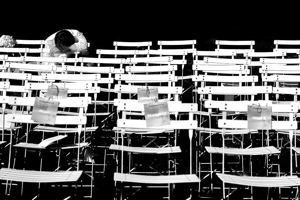 Arnaud Chapelle photographe mariage normandie manche (69)
