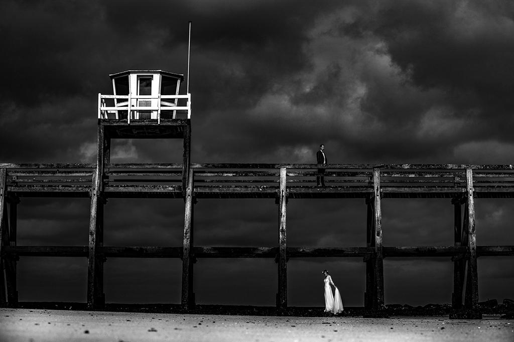 Arnaud Chapelle photographe mariage normandie manche (70)