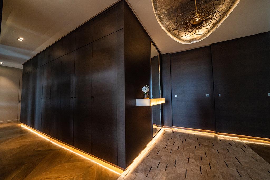 Arnaud Chapelle photographe normandie architecture batiments exterieur corporate interieur design (1)