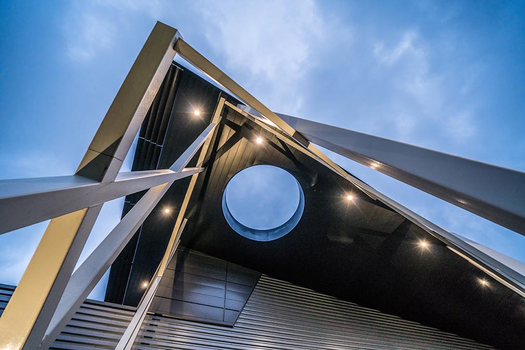 Arnaud Chapelle photographe normandie architecture batiments exterieur corporate interieur design (2)