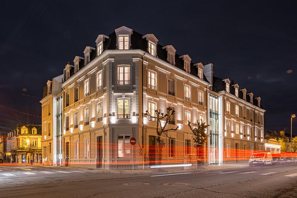 Arnaud Chapelle photographe normandie architecture batiments exterieur corporate interieur design (20)
