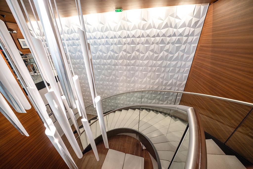 Arnaud Chapelle photographe normandie architecture batiments exterieur corporate interieur design (23)