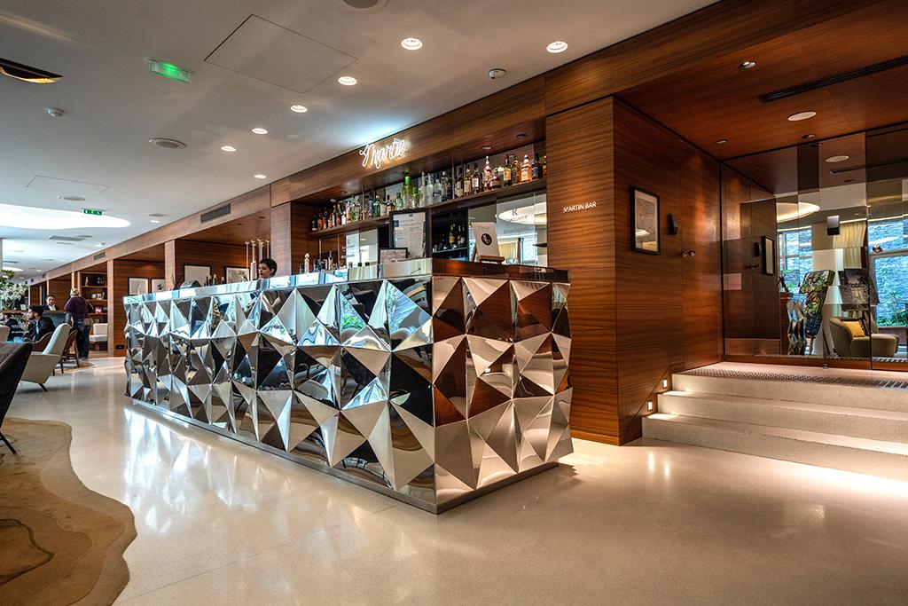 Arnaud Chapelle photographe normandie architecture batiments exterieur corporate interieur design (24)