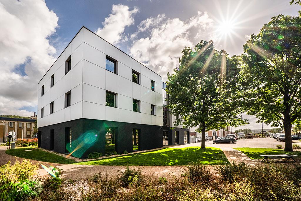 Arnaud Chapelle photographe normandie architecture batiments exterieur corporate interieur design (3)