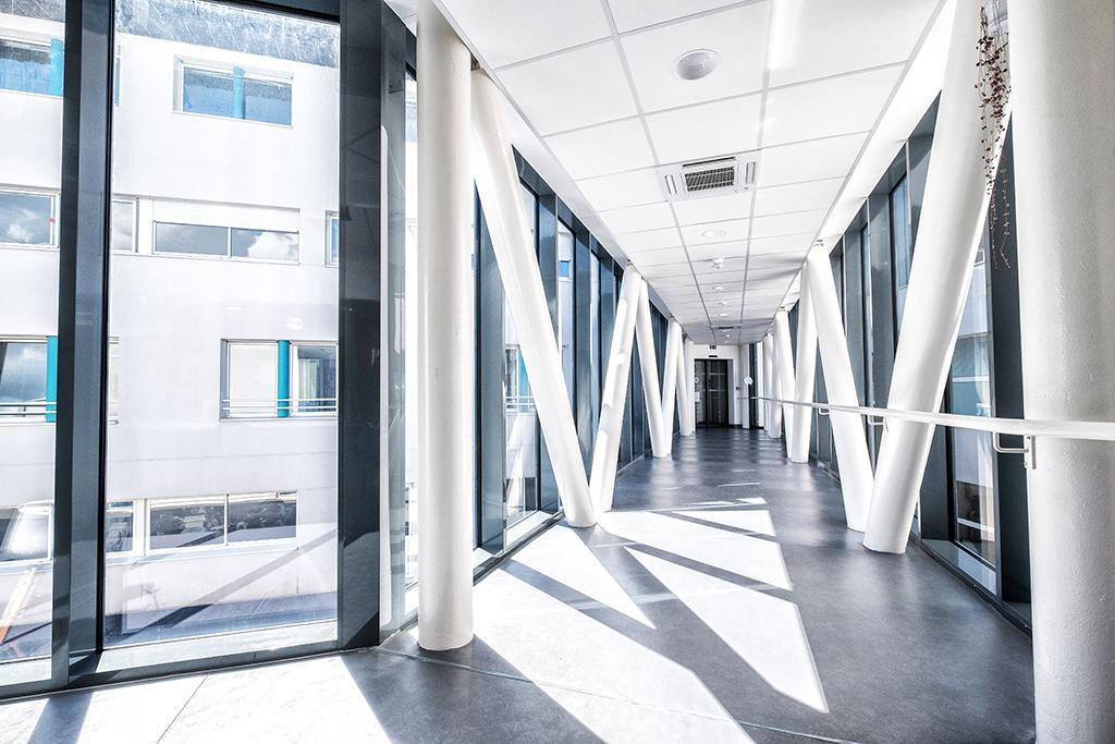 Arnaud Chapelle photographe normandie architecture batiments exterieur corporate interieur design (4)
