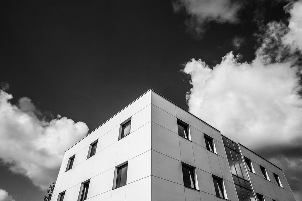 Arnaud Chapelle photographe normandie architecture batiments exterieur corporate interieur design (5)