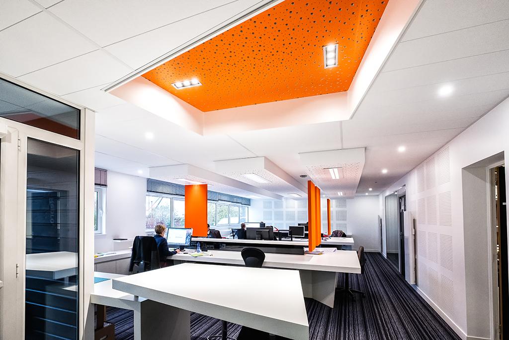 Arnaud Chapelle photographe normandie architecture batiments exterieur corporate interieur design (6)